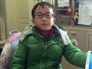 陈居正希上海金桥国际中心