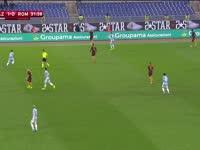 录播-拉齐奥vs罗马(粤语)16/17赛季意大利杯
