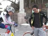 共享单车登顶妙峰山 疯狂之后的总结