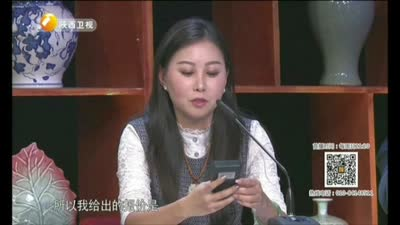 清代中期·民窑青花莲纹大盘