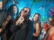 Ain't Nothing ft. Wiz Khalifa, Ty Dolla $ign