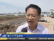 """上海:推进""""生态之城""""建设 环保整改完成率逾97%"""
