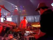 混血民谣才子Jack Savoretti 2017荷兰Pinkpop音乐节