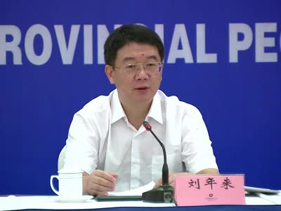 2017年阿斯塔纳世愽会湖南活动周新闻发布会