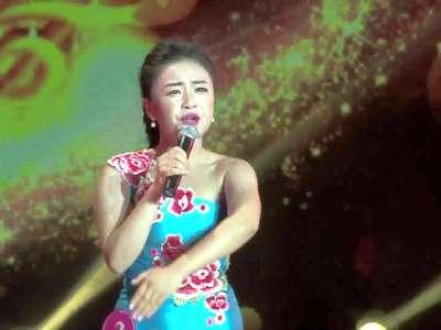 [全程视频]2017年湖南省新人新歌大赛决赛