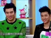 《喜乐汇》20170703:岳云鹏爆笑登台