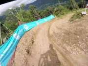 GoPro_ Troy Brosnan's Winning Run - UCI MTB World Cup Vallnord_Andorra