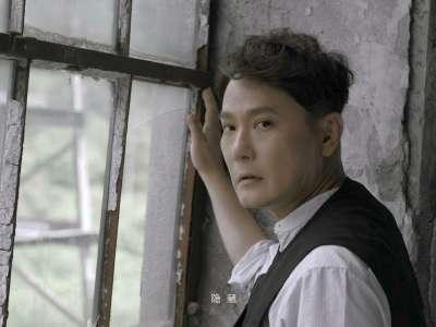张信哲强势单曲MV首发