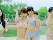 まさかシンガポール(NMB48三专主打曲PV公开)