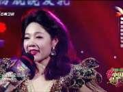 《中国情歌汇》20170810:情歌金曲特别节目