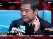 """世纪大破冰:积怨22年 袁咏仪成龙关系""""破冰"""""""