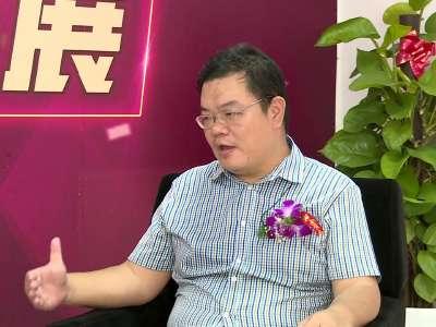启辰汽车南区总监王永涛:打造自主创新全新模式