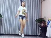 鬼步舞教学视频女生版,鬼步舞新手入门教学,鬼步舞视频教学全集