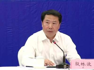 【全程回放】湖南省迎接党的十九大系列新闻发布会:全省新型工业化和制造强省成就