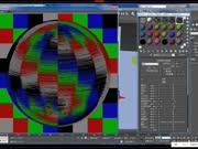 3DMAX零基础到精通之VRay渲染器无锈钢材质贴图导入教程