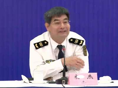 湖南省出口食品农产品质量安全示范区建设工作成效新闻发布会