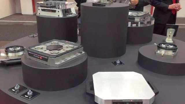 EMO2017:爱路华采访视频4