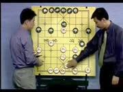 中国象棋布局技巧视频·仙人指路对金钩炮