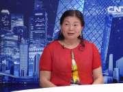 魅力品牌第129期:北京粉黛美人国际健康管理有限公司
