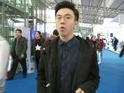 芯电易抢单网:阿泽带你游深圳国际电子展(上)