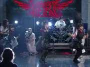 BABYMETAL U.S. Television Debut shows