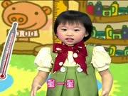 大手小手玩歌謠 第7集