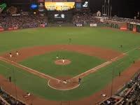 MLB常规赛 费城费城人vs旧金山巨人 全场录播(英文)