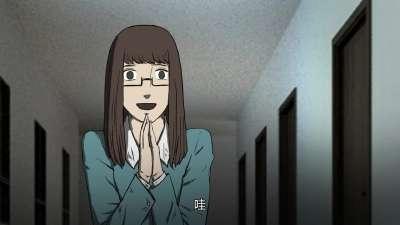 暴走恐怖故事第四季17