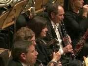 洛杉矶爱乐乐团:2010-2011季度首场音乐会