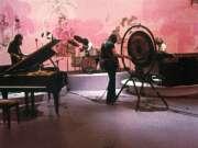 即兴演奏 - 1970年12月5日法国巴黎 (平克·弗洛伊德:传奇始幕 第四集)