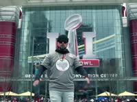 Chingo Bling再出神作 说唱回顾NFL2016赛季