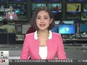 沈阳医保跨省就医联网结算业务开通 异地住院可直接报销