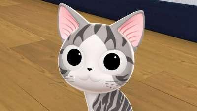 甜甜私房猫 第三季28