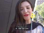 SHIN吴思佳双主打《BDB》《Higher》MV拍摄花絮