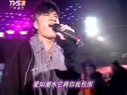 古巨基《爆了+劲歌金曲》嗨翻全场,众多经典老歌你记得几首?