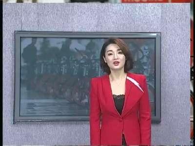"""衡阳:""""天价索赔""""警示共享单车做好安全防范"""