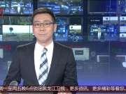 火力2017·山丹演习:千里机动 兵力投送