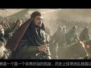 唐朝一无名皇帝,一人灭掉两国,千年后却不被人知