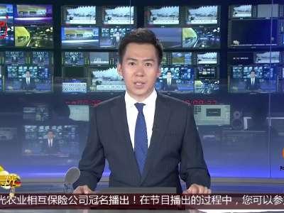"""[视频]五级飓风""""厄玛""""来袭 车辆泡水船只倾覆"""