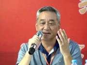 """""""永恒的丰碑——2017北京·红色文物保护公益宣传活动""""新闻发布会在京发布"""