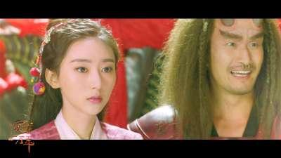 尹正献唱大话西游经典主题曲《一生所爱》