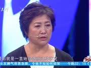 《幸福来敲门》20170919:轮椅少女 独闯北京