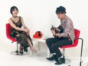 大明星热聊:啊?采访吴莫愁的时候到底发生了什么?