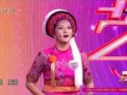 《芝麻开门》20170926:黔贵姐妹攻破死亡游戏