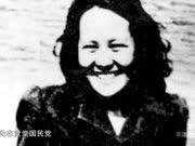 20171010 解放战争——平津战役(下)
