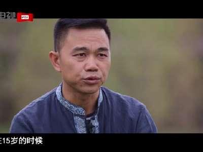 [视频]王国春(苗族):最炫苗银民族风