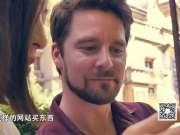 Baopals创始人Jay:让全世界相信中国制造