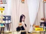 XiaoYing_Video_1510764247556