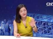 魅力品牌第129期:杨凌毅泰生物科技有限公司