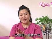 产后哺乳篇1:产后哺乳方式及注意事项-初乳的好处